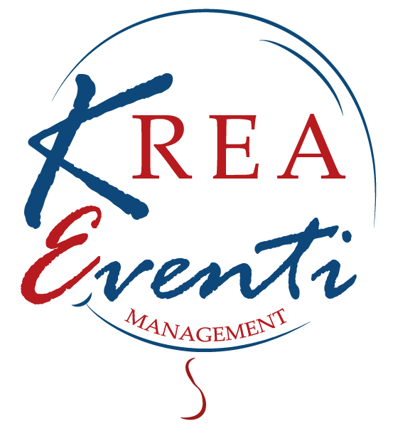 Krea Eventi Management